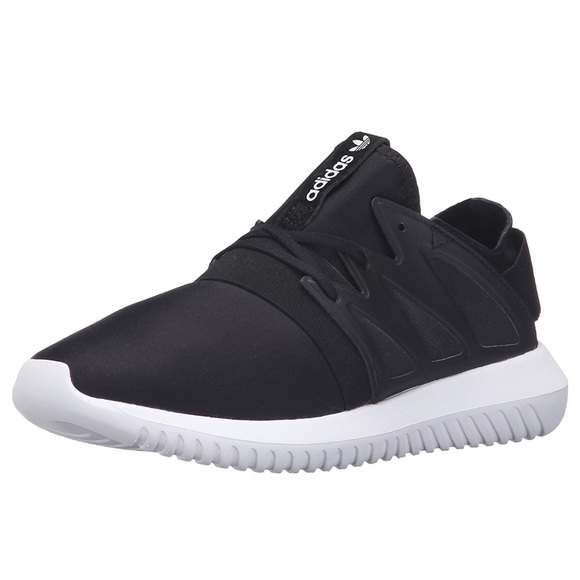 sports shoes c7903 298ae adidas Shoes - Adidas Originals Tubular Viral W Fashion Sneaker